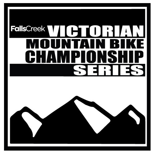 FALLS CREEK VICTORIAN MTB CHAMPIONSHIP SERIES Falls Creek VMBCS Round 4 & MITTA MITTA TO MOUNT BEAUTY
