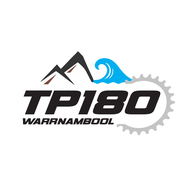 TP180 Warrnambool